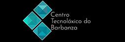 Centro Tecnolóxico do Barbanza