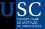 logo_ux-01